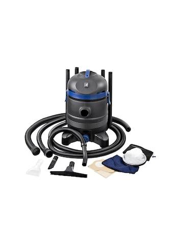 Ubbink Teichschlammsauger »VacuPro Cleaner Maxi«, max. Saugtiefe von 1,8 m kaufen