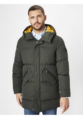 S4 Jackets Outdoorjacke »Big Chill« kaufen