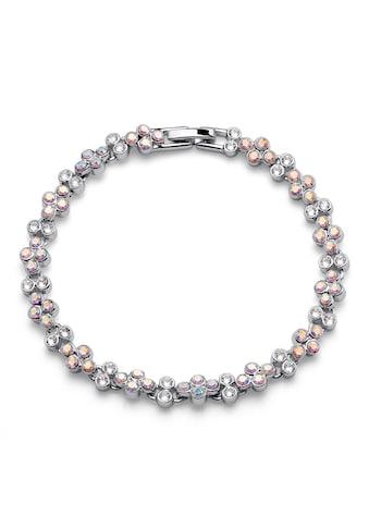 Oliver Weber Armband »Dangle« kaufen