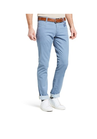 MEYER 5-Pocket-Jeans, Modell M5 SLIM kaufen