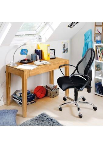 andas Schreibtisch »Marsens« kaufen