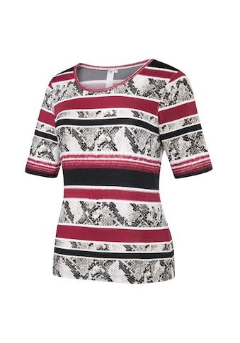 Joy Sportswear T - Shirt »EMILIA« kaufen