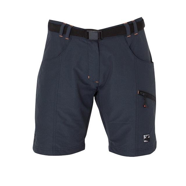DEPROC Active Bermudas »KENORA Full Stretch Short & kurze Hose«