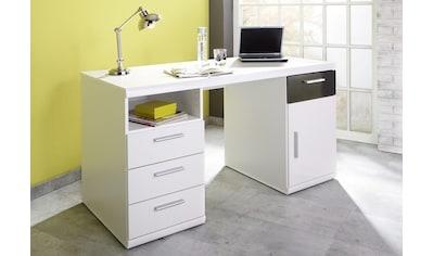 Schreibtisch »Lana« kaufen