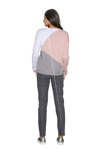 Classic Basics Longpullover »Pullover« kaufen