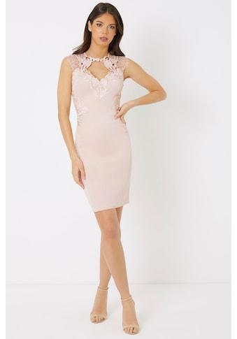 LIPSY Cocktailkleid, mit Spitze kaufen