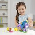 Hasbro Knete »Play-Doh Animal Crew, Naybelle Showpony«
