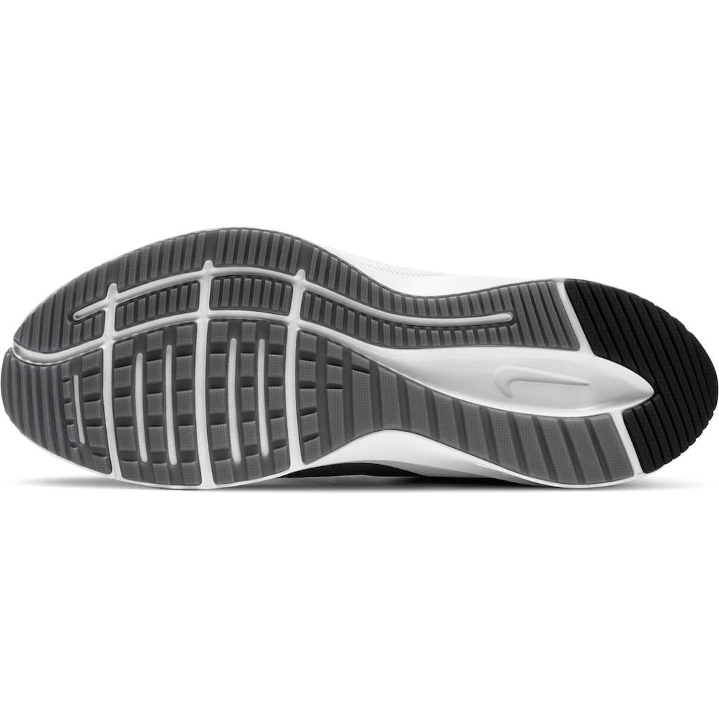 Nike Laufschuh »Quest 3«