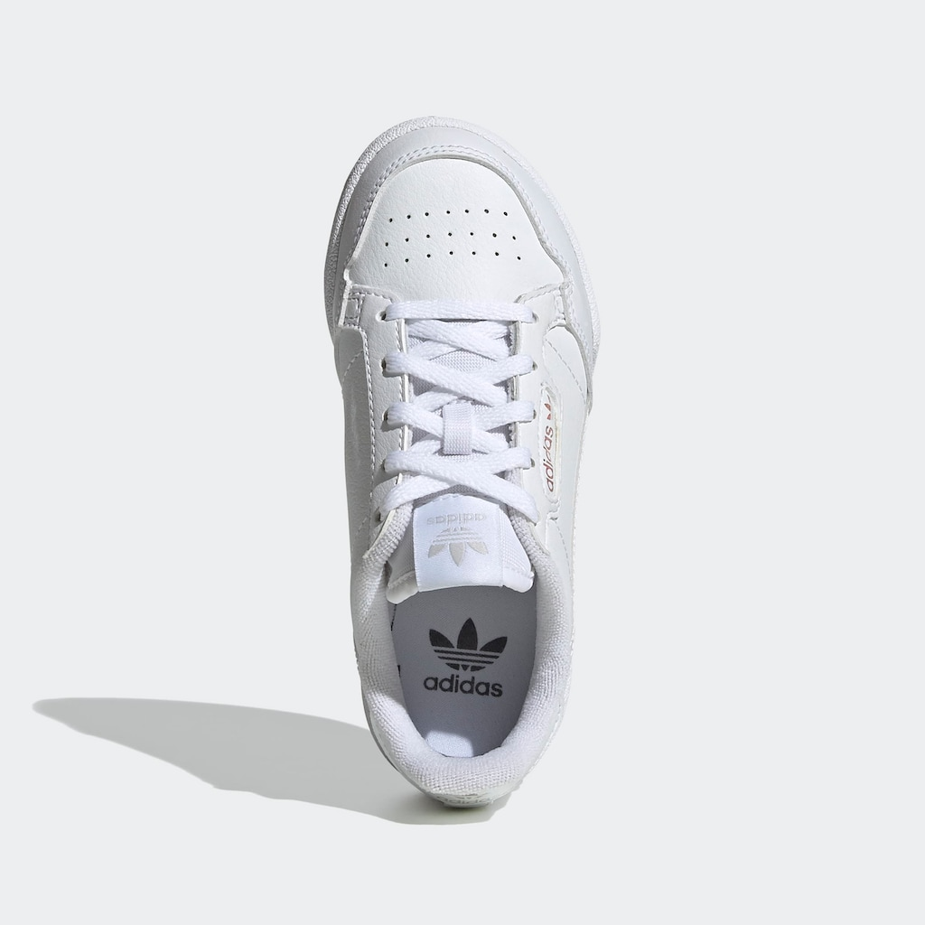 adidas Originals Sneaker »Continental 80 J«