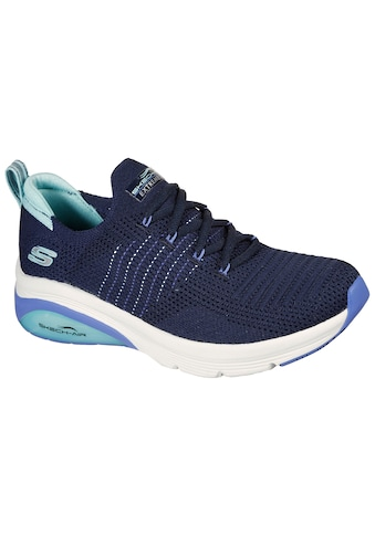 Skechers Slip-On Sneaker »SKECH-AIR EXTREME 2.0«, mit Skech-Air-Luftkammer kaufen