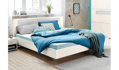 Wimex Bett »Petra/Pamela« kaufen