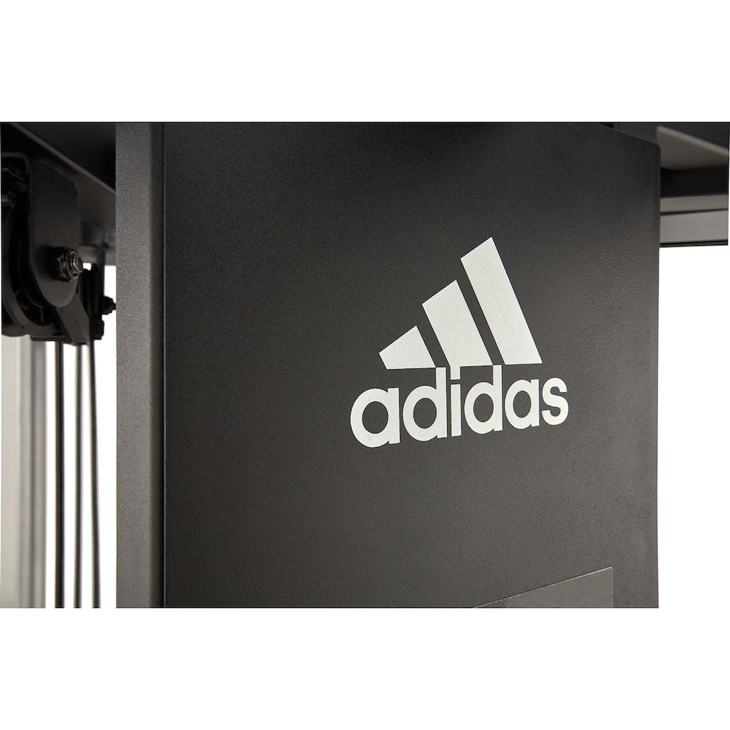 adidas Performance Kraftstation »Sports Rig - Kraftstation«