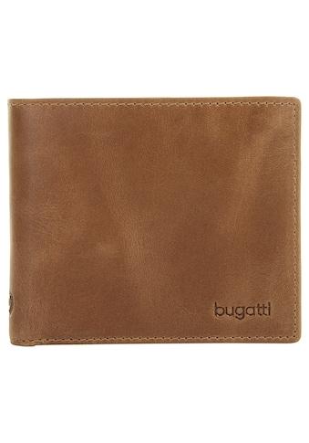 bugatti Geldbörse »VOLO«, Kreditkartenfächer kaufen