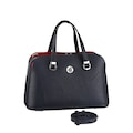 TOMMY HILFIGER Henkeltasche »TH CORE MED SATCHEL«