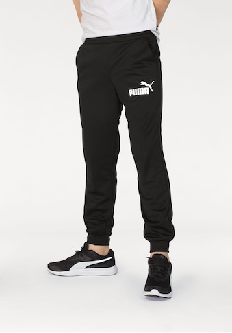 PUMA Sporthose »ESSENTIAL POLY PANTS BOYS« kaufen
