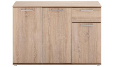 borchardt Möbel Kommode »Tim«, Breite 100 cm kaufen