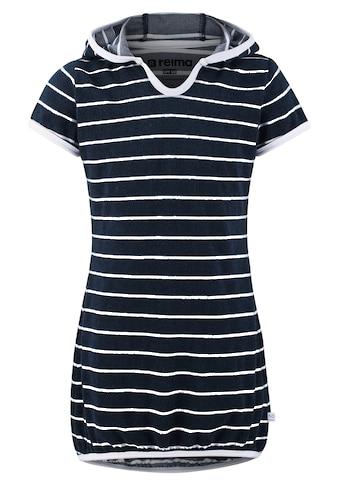 reima Kleid kaufen