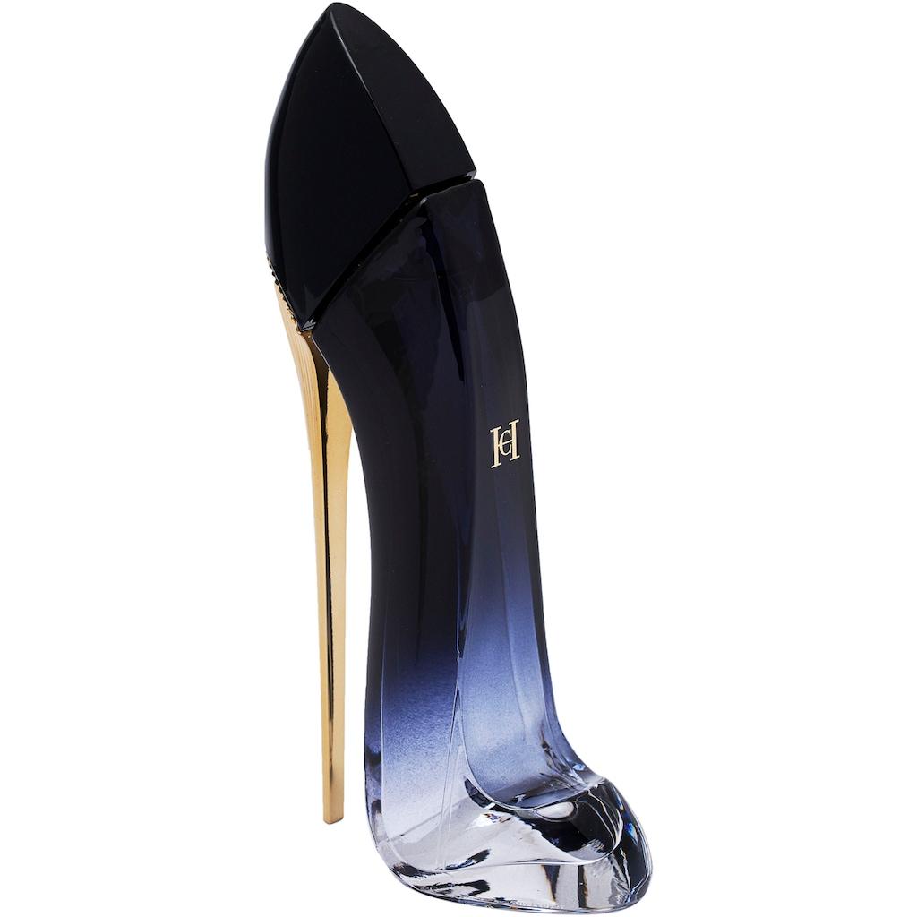 Carolina Herrera Eau de Parfum »Good Girl Légère«