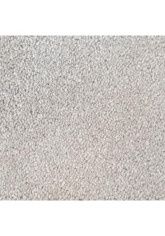 Andiamo Teppichboden »Bravour«, rechteckig, 10 mm Höhe, Meterware, Breite 500 cm, strapazierfähig, pflegeleicht kaufen