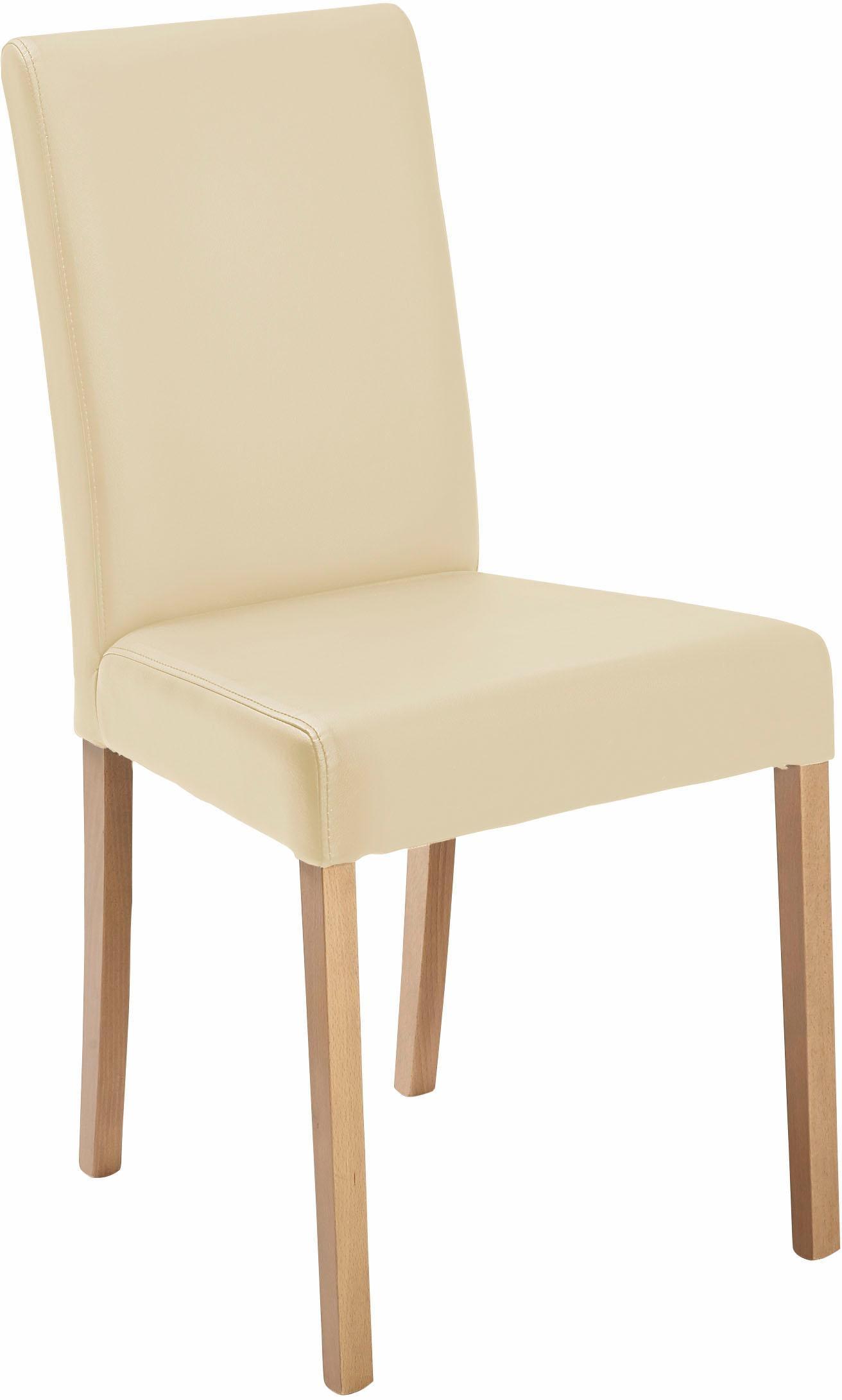 sch sswender 4 fu stuhl anna bequem auf rechnung. Black Bedroom Furniture Sets. Home Design Ideas