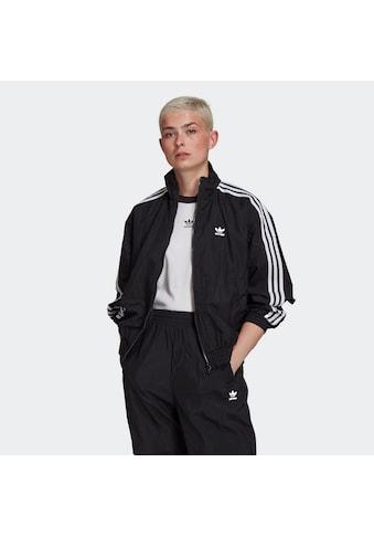 adidas Originals Funktionsjacke »ADICOLOR CLASSICS JAPONA ORIGINALS JACKE« kaufen