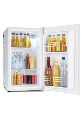 Klarstein Mini - Kühlschrank Zimmerkühlschrank »MKS - 6« kaufen