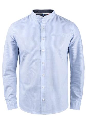 Blend Langarmhemd »Dubbal«, Hemd mit Knopfleiste kaufen