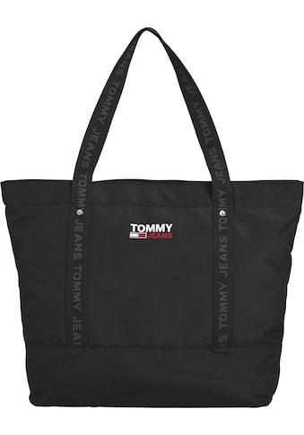 TOMMY JEANS Shopper »TJW TOTE« kaufen