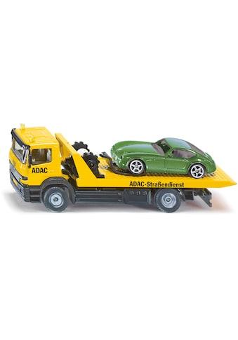 Siku Spielzeug-Abschlepper »SIKU Super, ADAC«, inkl. Spielzeug-Auto kaufen