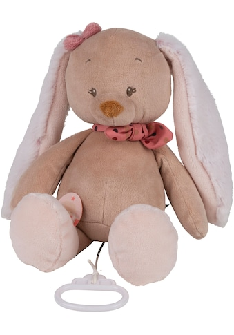 Nattou Spieluhr »Sasha & Pauline, Hase Pauline« kaufen