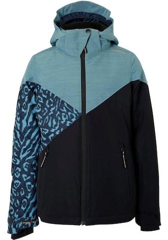 Brunotti Skijacke kaufen
