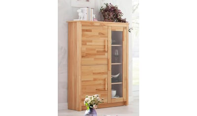 Home affaire Highboard »Bregenz« kaufen