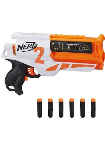 "Hasbro Blaster ""Nerf Ultra Two"" kaufen"