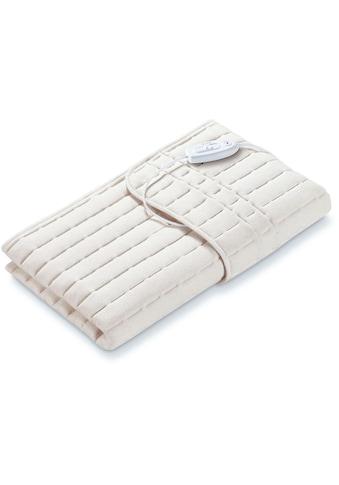 Sanitas Wärmeunterbett »SWB 50«, mit hochwertigem Sicherheitssystem kaufen