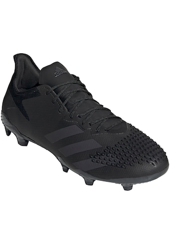 adidas Performance Fußballschuh »PREDATOR 20.2 FG« kaufen