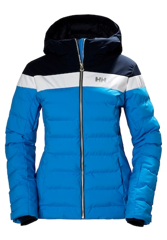 Helly Hansen W Imperial Puffy Jacket Funktionsjacke kaufen