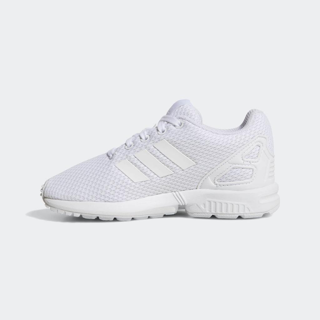 adidas Originals Sneaker »ZX FLUX«