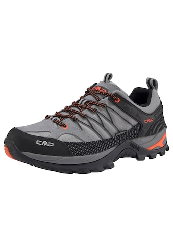 CMP Wanderschuh »Rigel Low Waterproof« kaufen