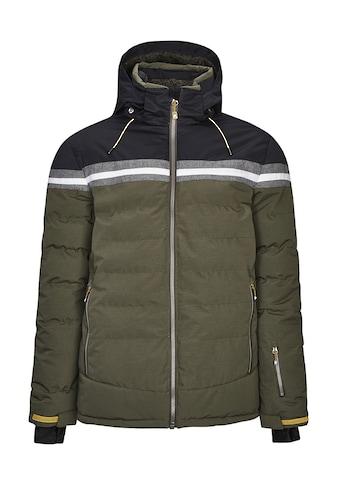 Killtec Skijacke »Vigru« kaufen