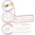 Corolle® Babypuppe »Calin Marguerite Winter«, mit Vanilleduft