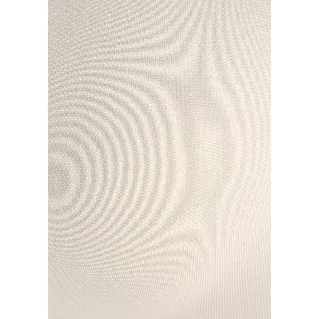 Sloggi Bralette-BH »Wow Embrace P«, mit Schale