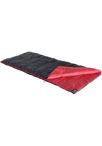 High Peak Deckenschlafsack »Ranger«, PFC frei kaufen