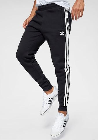 adidas Originals Trainingshose »3 - STREIFEN« kaufen