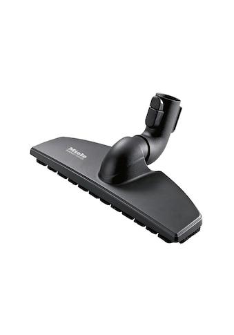 Parkettbürste, Miele, »SBB 300 - 3 PQ Parquet Twister« kaufen