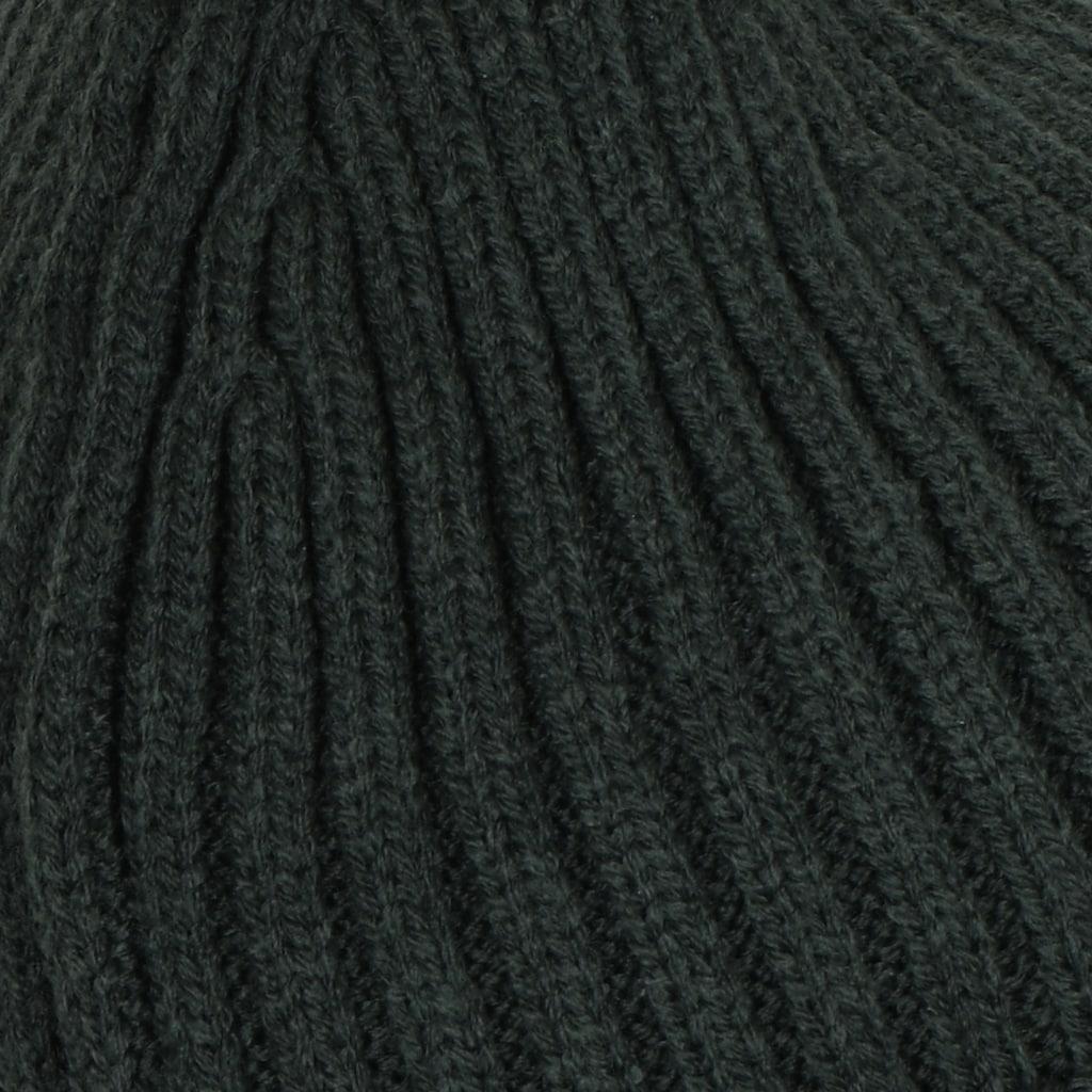LEGO® Wear Fleecemütze »LWANTONY 715«, (1 St.)