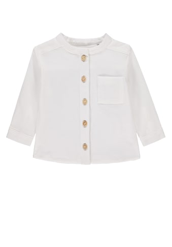 Bellybutton Langarmhemd, langärmlig kaufen