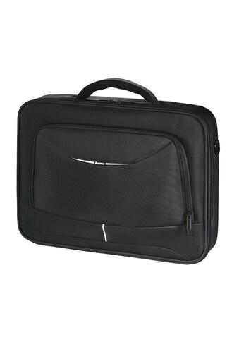 """Hama Notebook-Tasche """"Syscase"""", bis 40 cm (15,6""""), Sch kaufen"""