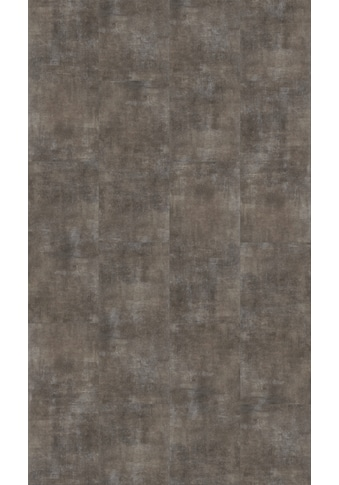 PARADOR Packung: Vinylboden »Trendtime 5.30  -  Mineral Black«, 904 x 395 mm, Stärke 8,6 mm, 1,8 m² kaufen