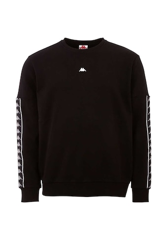 Kappa Sweatshirt »HABITAT« kaufen