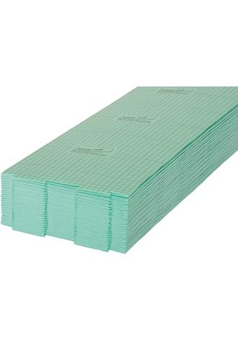 EGGER Trittschalldämmung »Silenzio Easy«, 2,0 mm Unterlagsamatte, 15 m² kaufen